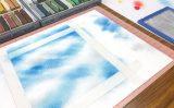 【ご質問】東大阪のパステルシャインアートの教室はありますか?
