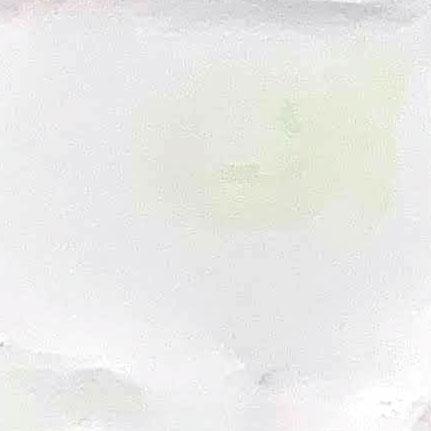 パステルアート「ハロウィン」