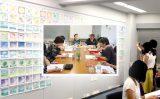 大阪(9月)PSA実践マスターインストラクター育成講座のご案内