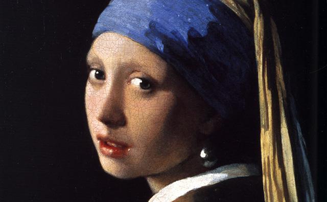 ヨハネス・フェルメールの画像 p1_39
